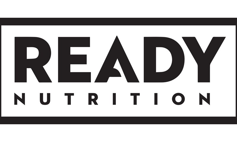 https://ad99.org/wp-content/uploads/2021/06/Ready-Nutrition.jpg