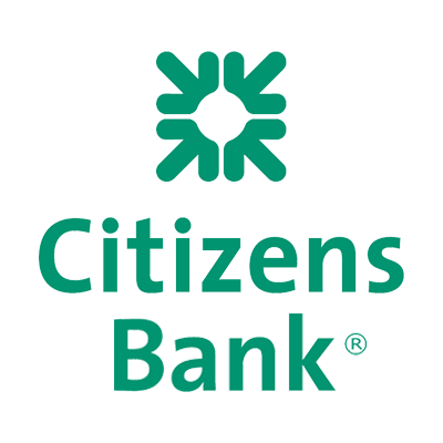 https://ad99.org/wp-content/uploads/2021/06/citizens_bank.png