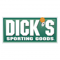 https://ad99.org/wp-content/uploads/2021/06/dicks_sporting_goods_0.png