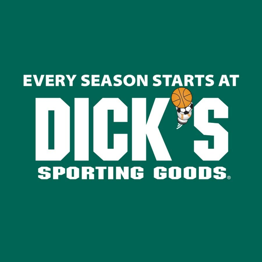 dicks press release